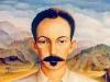 Poetas hispanoamericanos del siglo XX - José Martí: poeta de la cubanidad y de la fraternidad