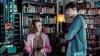 Cine-Debate: La Librería
