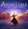 Teatro en grupo: Anastasia