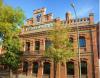 Visita al Archivo Regional de la Comunidad de Madrid (Plazas agotadas)