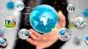 Proyección de futuro y retos de la Globalización.