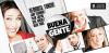 Coloquio Teatro: Buena Gente