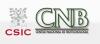 Centro Nacional de Biotecnología - visita comentada (PLAZAS AGOTADAS)
