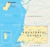 Guinea Ecuatorial: su conexión con España y la Situación de los Derechos Humanos