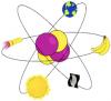 Conferencia en Abierto. Paradojas y Leyendas en torno a la Radioactividad