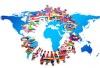 En Abierto. Economía con Impacto Social en Pandemia