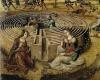 Conferencia: El Mito del Laberinto (No se ha grabado)