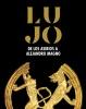 Caixa Fórum Madrid: Lujo. De los Asirios a Alejandro Magno