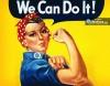 Auto-confianza en la mujer: Un viaje de descubrimiento y desarrollo