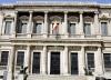 Ciclo de visitas a Madrid - Madrid...¡claro que sí!; LA MUERTE EN EL MUSEO ARQUEOLÓGICO grupo 1 y 2