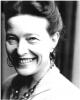 Conferencia: Simone de Beauvoir y el Segundo Sexo, obra fundadora del feminismo moderno