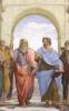 Jueces Infernales: de Homero a Platón
