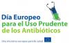 Conferencia: El uso prudente de los antibióticos