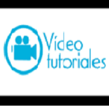Tutoriales de la web